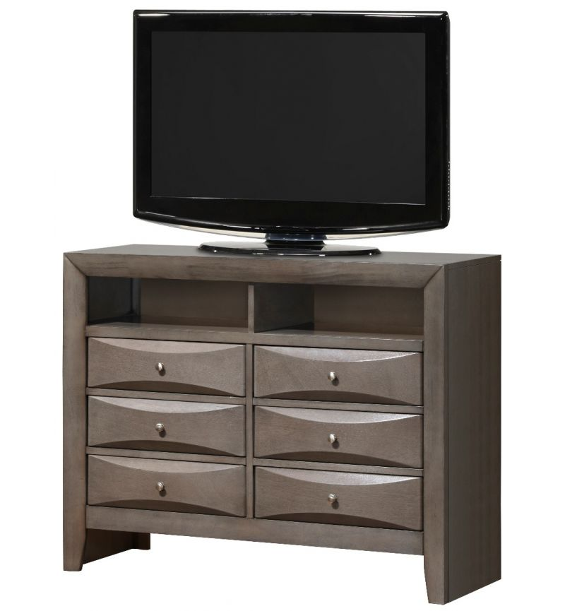 G1505-TV