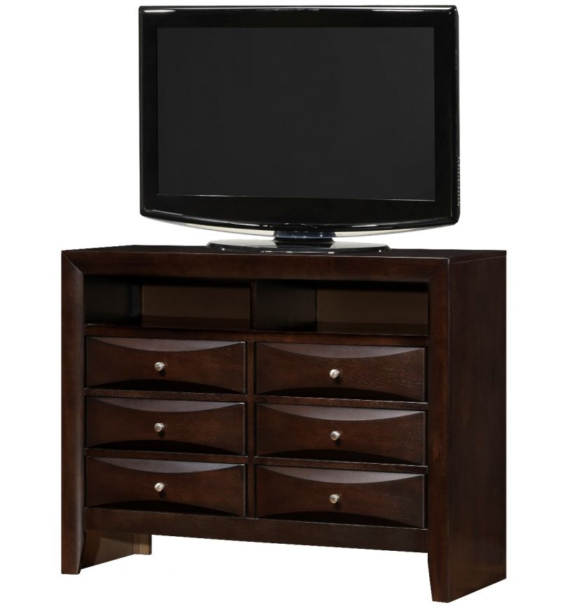 G1525-TV