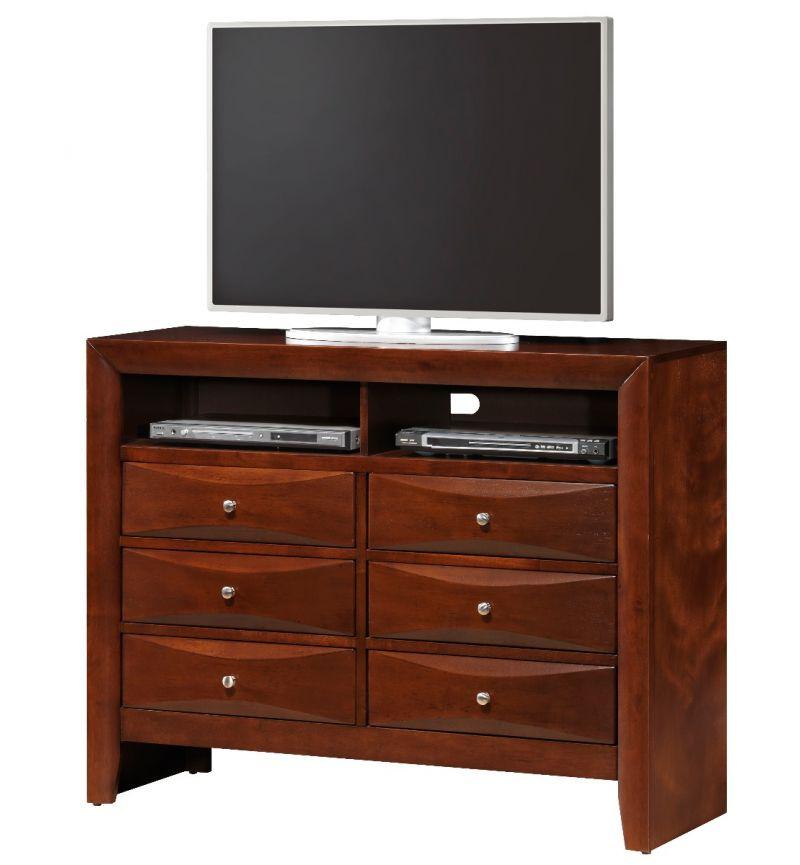 G1550-TV