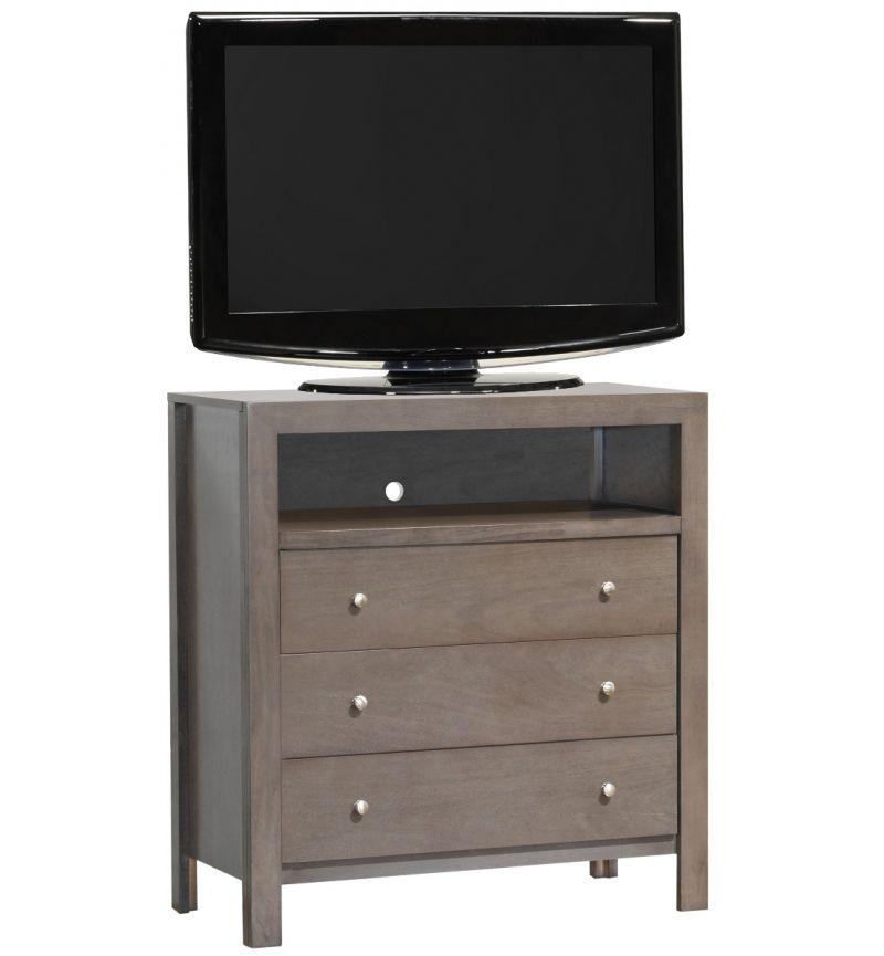 G2405-TV
