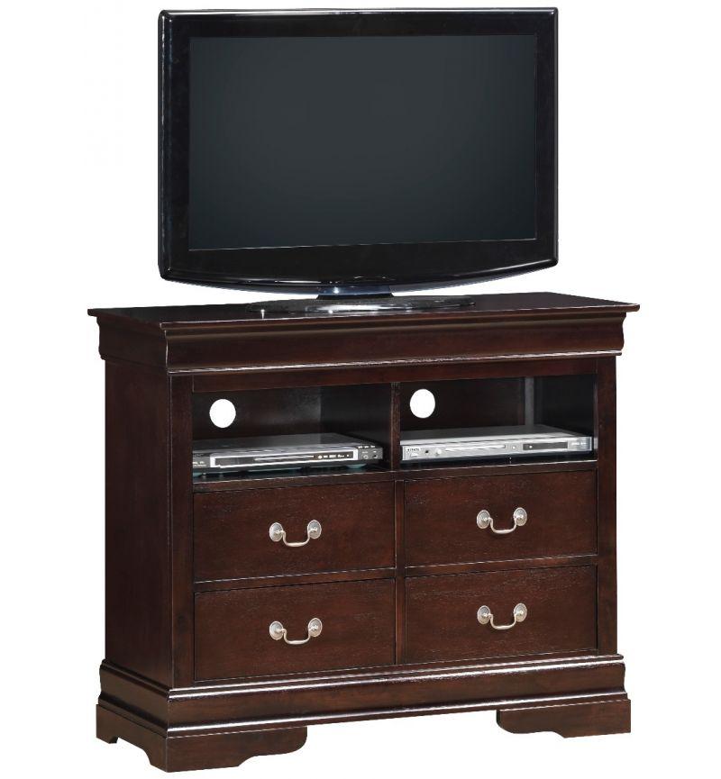 G3125-TV