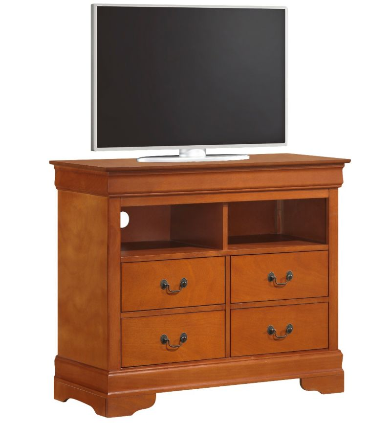 G3160-TV