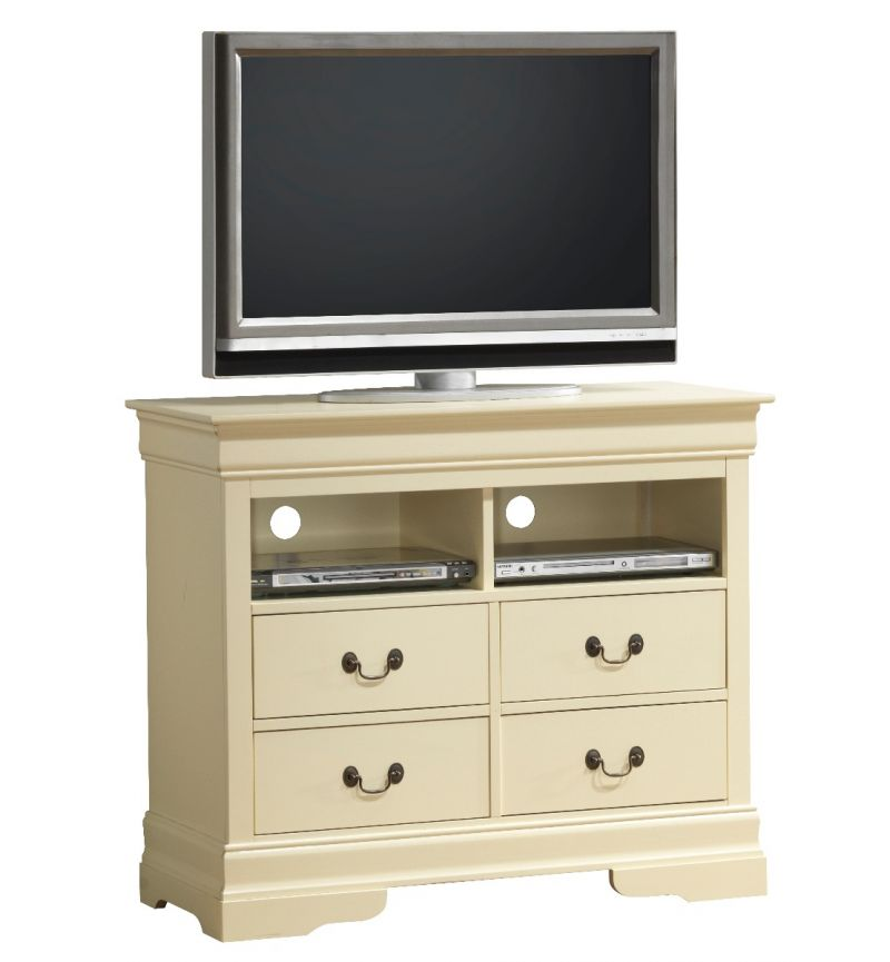 G3175-TV