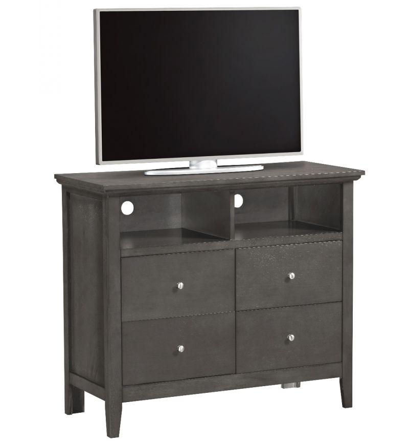 G5405-TV