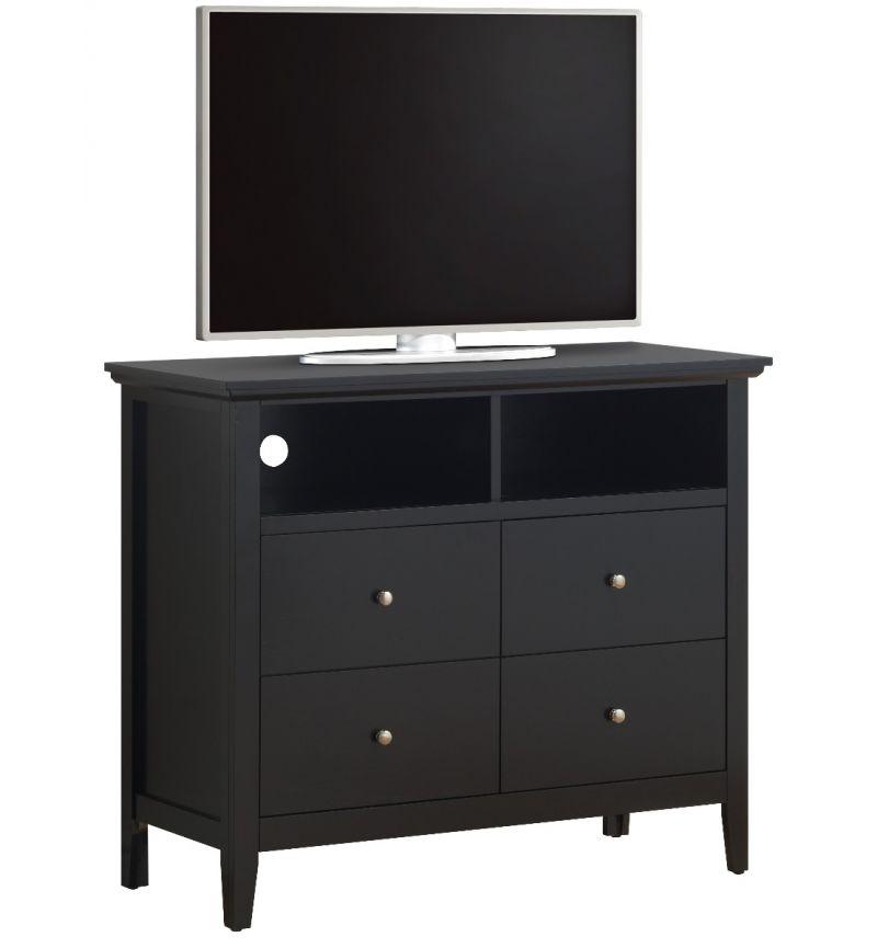 G5450-TV
