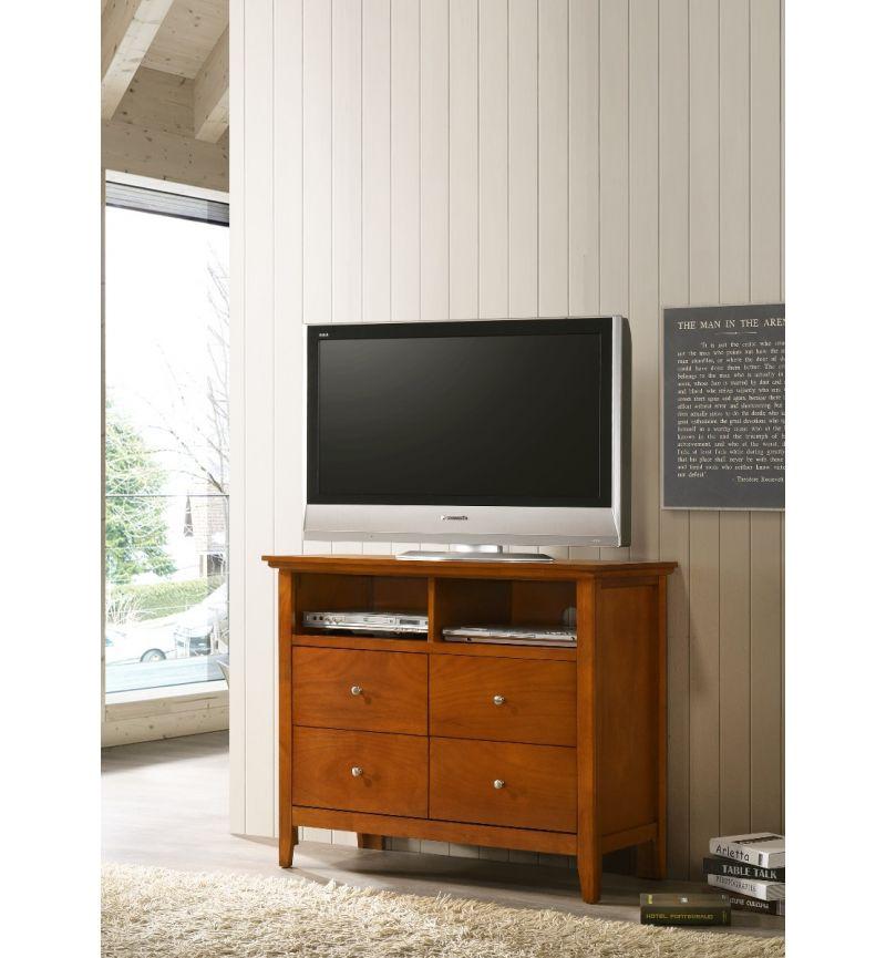 G5460-TV
