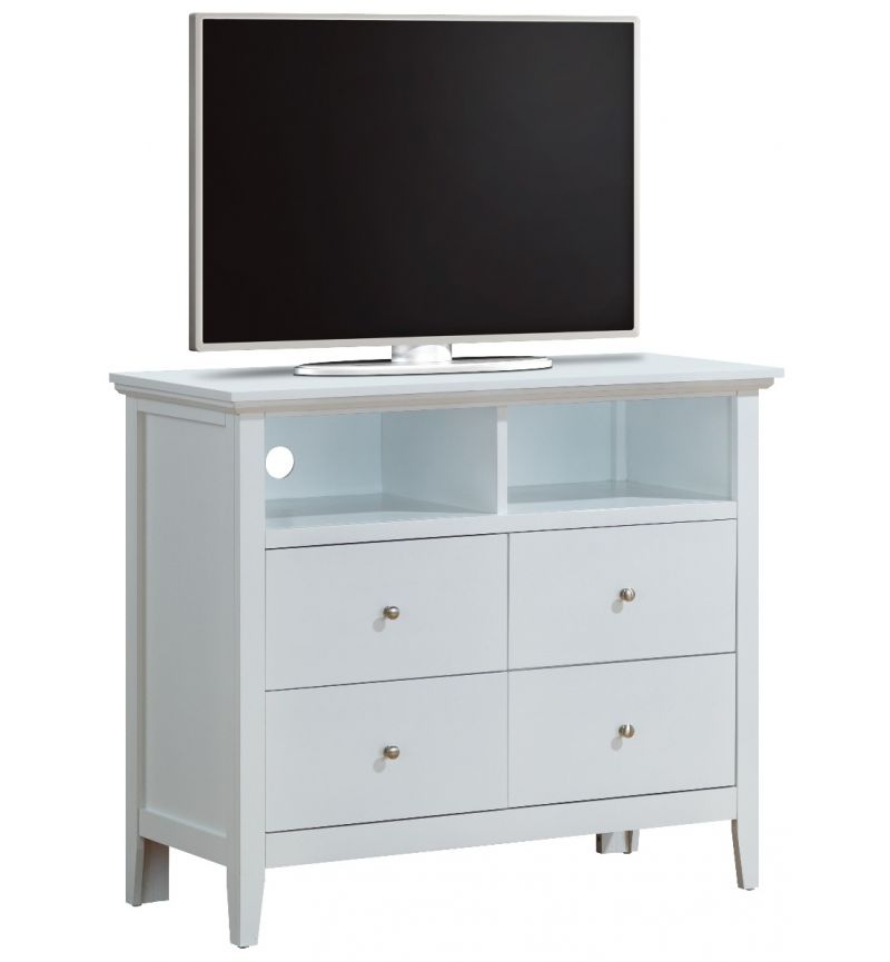 G5490-TV